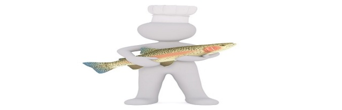 fishy-2